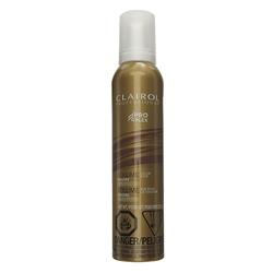 Clairol Professional Volume Mousse